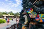 Holidays-at-Disneys-Animal-Kingdom_Full_39562.jpg