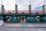 Holidays-at-Disneys-Hollywood-Studios_Full_39669.jpg