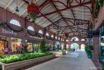 disney-springs_Full_39698.jpg