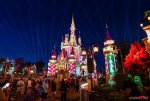 Holidays-at-the-Magic-Kingdom_Full_39659.jpg