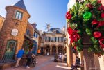 Holidays-Around-the-World-at-Epcot_Full_39799.jpg