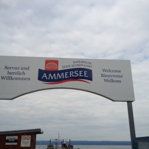 Ammersee4